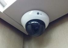 エレベータ―もお任せ下さい!広島市マンション防犯カメラ設置工事