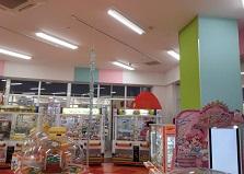 深夜工事もご相談下さい!広島市店舗防犯カメラ設置工事