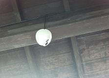 夜間も鮮明映像!広島市南区戸建て防犯カメラ設置工事